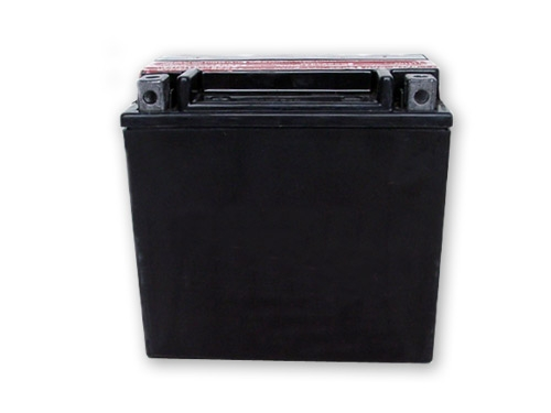 12 volt 12 amp Motorcycle Battery