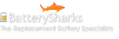 BatterySharks.com - Affiliate Program