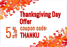 Thanksgiving Coupon Code Batterysharks